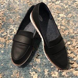 Dr. Scholl's Shoes - Dr. Scholl's Imagine Wedge Loafer